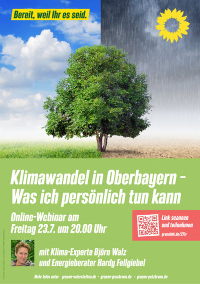 thumbnail of Klima-Vortrag Walz 2021